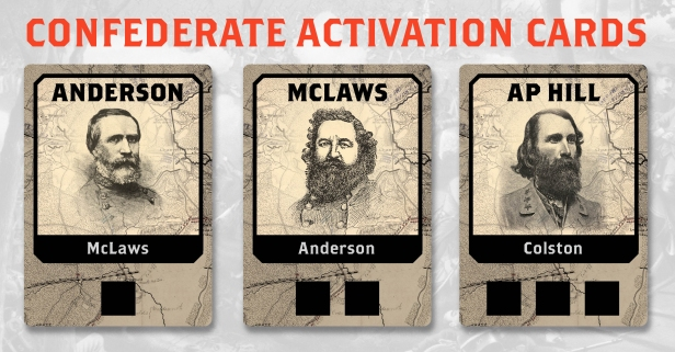 Confed Activation Cards (002)