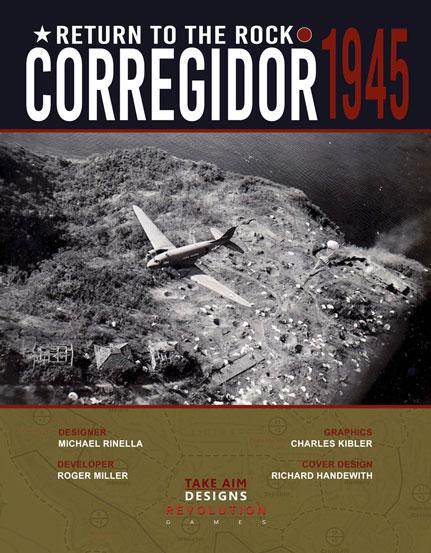 Corrigedor-Cover_web