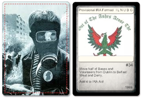 Event Card - 34 - Provisional IRA Formed (002)