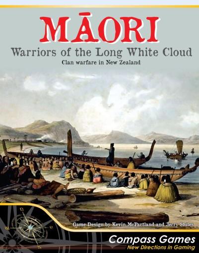 maori_cover_large