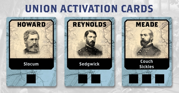 Union Activation Cards (002)