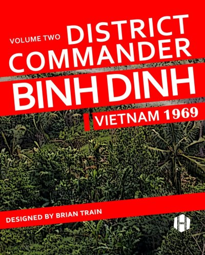 BINH_DINH_COVER_1024x1024