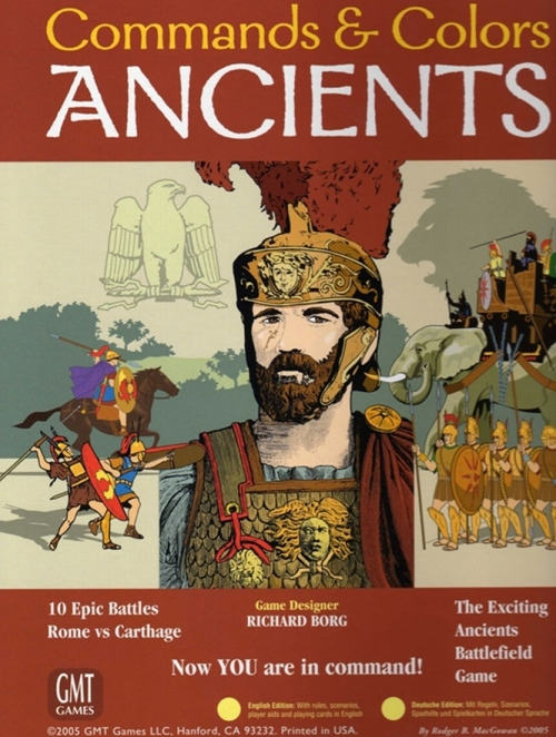 CC Ancients Cover