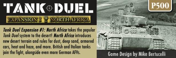 TankDuel_NorthAfrica_banner1