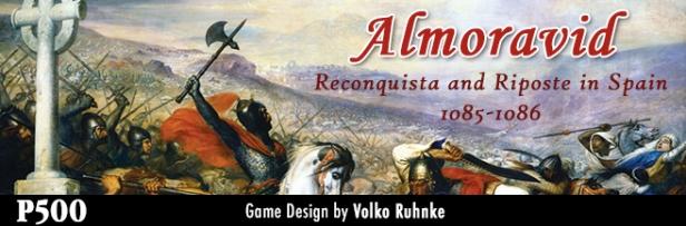 Almoravid_banner1