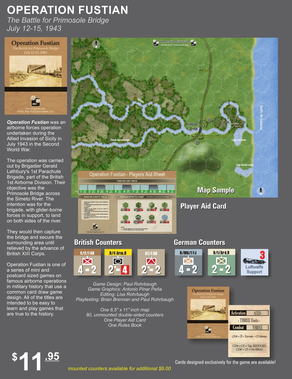 THE 1809 CAMPAIGN AUSTRIA STANDS ALONE WARGAME RULES-NEW