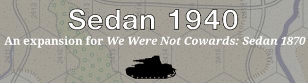 sedan1940