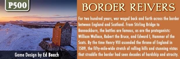 BorderReivers_banner1