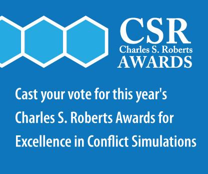 CSR-Medium-(RBM)-1
