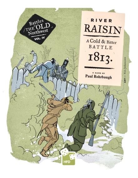 cover_raisin