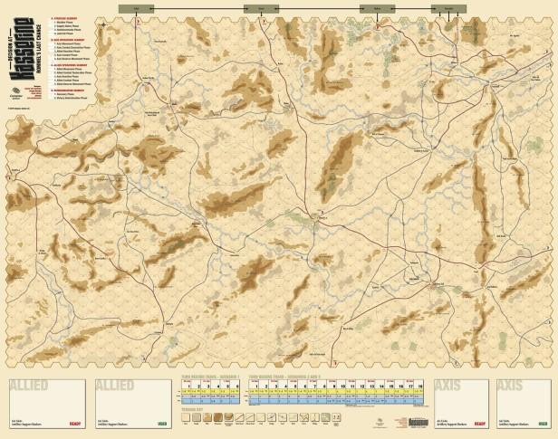 kasserine_maps
