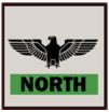 White Eagle Defiant Activation Chit