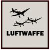 White Eagle Defiant Luftwaffe Chit