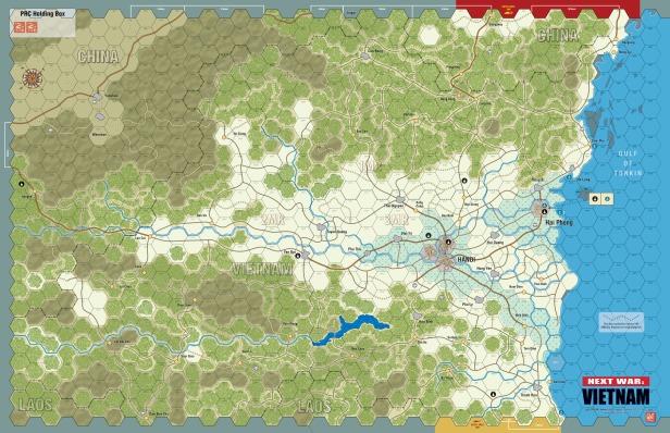 NW_VIETNAM_Map-2J