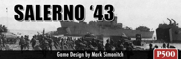 Salerno 43 Banner 1