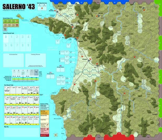 ITALY-43_SALERNO-4Y
