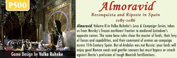 Almoravid_banner3