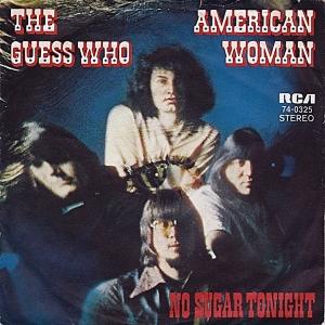 American_Woman45
