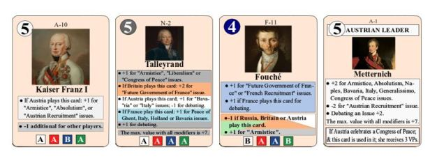 CoV Cards 5