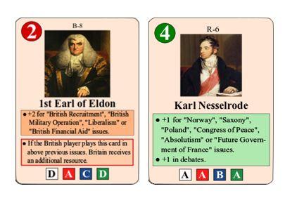 CoV Cards 6