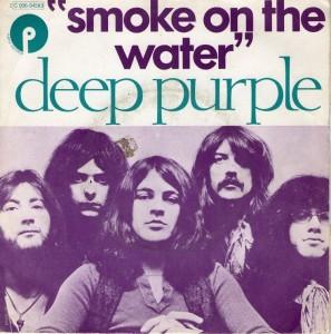Deep-Purple-Smoke-On-The-Water-1973-297x300