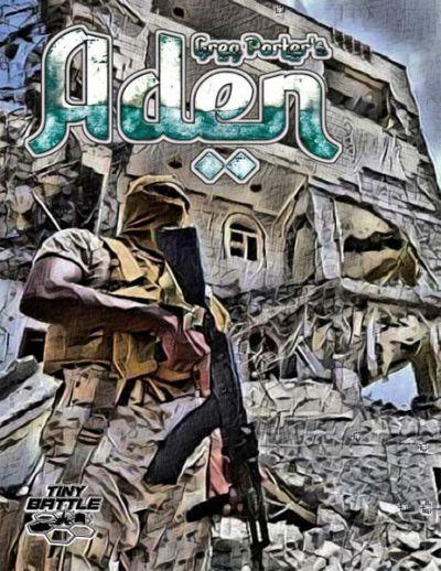 Aden Cover