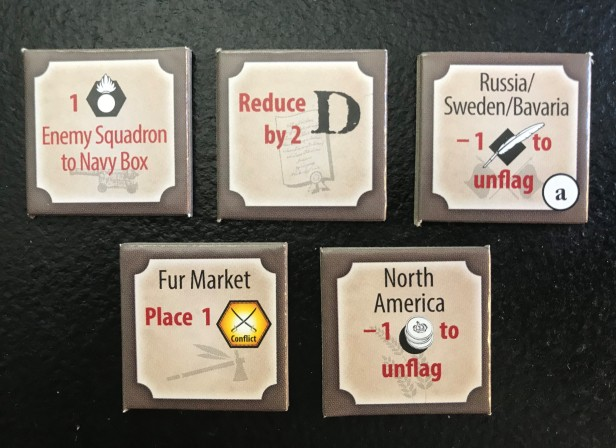 Imperial Struggle Advantage Tile Example