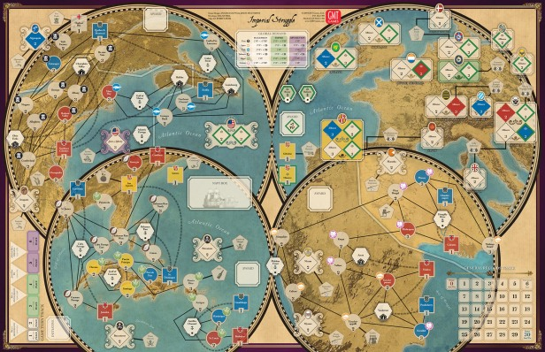 Imperial Struggle Map_f_CS6_19OCT19