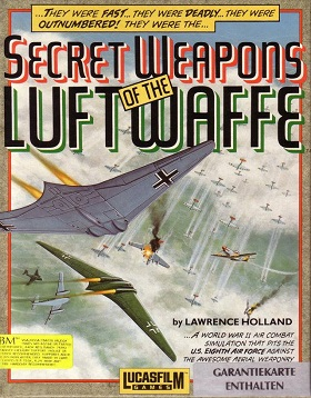 Secret_Weapons_of_the_Luftwaffe_cover